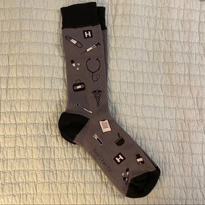Socks #28 - $5/pair or bundle and make an offer